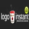 Free Corporate Logos