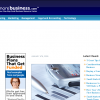 Free Business Help from more business