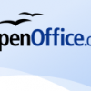 Free Office Suite Software