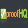 Free Online Document Proofing and Approval