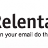 Free Online CRM from Relenta