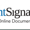 Free Online Document Signing
