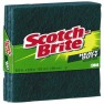 Free Scotch-Brite™ Purple Scour Pad
