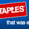 Free Business Cards from Staples