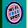 Free Wi-Fi Locations Directory from Wi-Fi Free Spot