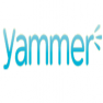 Free Group Messaging from Yammer