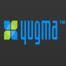 Free Web Conferencing from Yugma