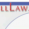 Free Legal Forms from AllLaw.com