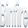 Free Online Project Management from Binfire