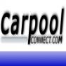 Free Carpool Matching Service from carpoolconnect
