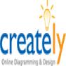 Free Online Diagramming
