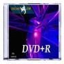 Free Blank DVD+R from Digilake