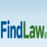 Free Legal Advice for Small Business Issues