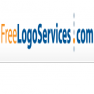 Free Logo Maker from Freelogoservices.com