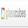 Free Online Group Workspace