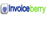 Free Online Invoicing from InvoiceBerry