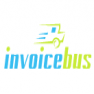 Free Online Invoicing from invoicebus