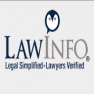 Free Business and Commerce Legal Forms
