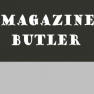 Free Complete Versions of Business Magazines Online