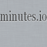 Free Online Meeting Minutes Note Recorder