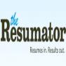 Free Resume Tracking
