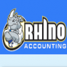 Free Accounting for Google Apps