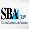 Free Individualized Advice for Small Businesses
