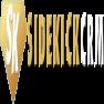 Free CRM from SidekickCRM