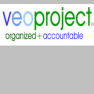 Free Online Project Management from veoproject