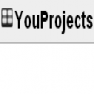 Free Online Project Management from YouProjects