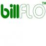 Free Online Billing