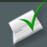 Free Online Checkbook Register & Balancing