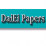 Free Paper Samples from DaiEi
