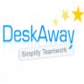 Free Online Project Management from Deskaway