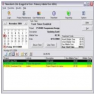 Free Timesheet Software from Timesheets MTS