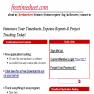 Free Timesheets from Freetimesheet.com