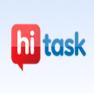 Free Online Task Manager