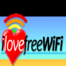 Free Wi-Fi Locations Directory from ilovefreeWiFi