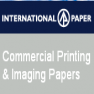 Free Commercial Paper Sample