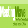 Free Scheduling Tool for Networking and Meeting