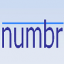 Free Disposable Phone Number