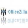 Free Online Virtual Office