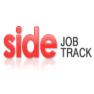 Free Online Job Tracking
