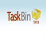 Free Online Task Manager from TaskBin