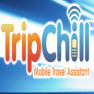 Free Mobile Travel Assistant
