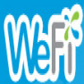 Free Global Wi-Fi Finder