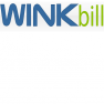 Free Online Invoicing from WinkBill